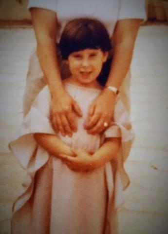 moi 1986